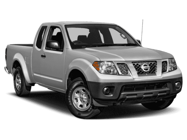 New 2019 Nissan Frontier Sv King Cab In Wilton Kn724198 Bruce