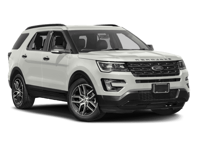 new 2017 ford explorer sport 4d sport utility 17t191 metro ford of schenectady. Black Bedroom Furniture Sets. Home Design Ideas