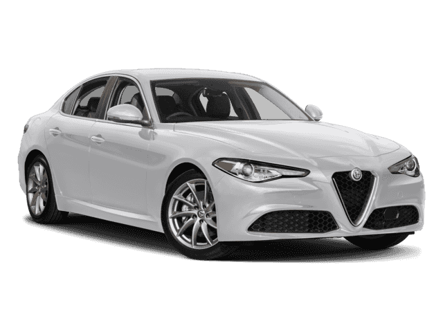 What its like to drive the Alfa Romeo Giulia Quadrifoglio