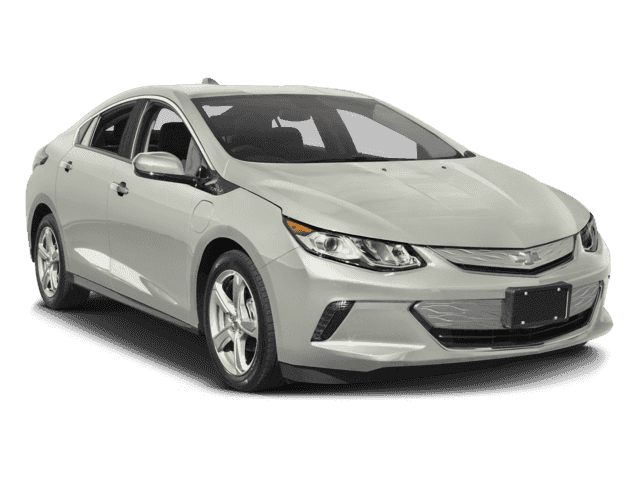 new chevrolet volt in braintree quirk chevrolet. Black Bedroom Furniture Sets. Home Design Ideas