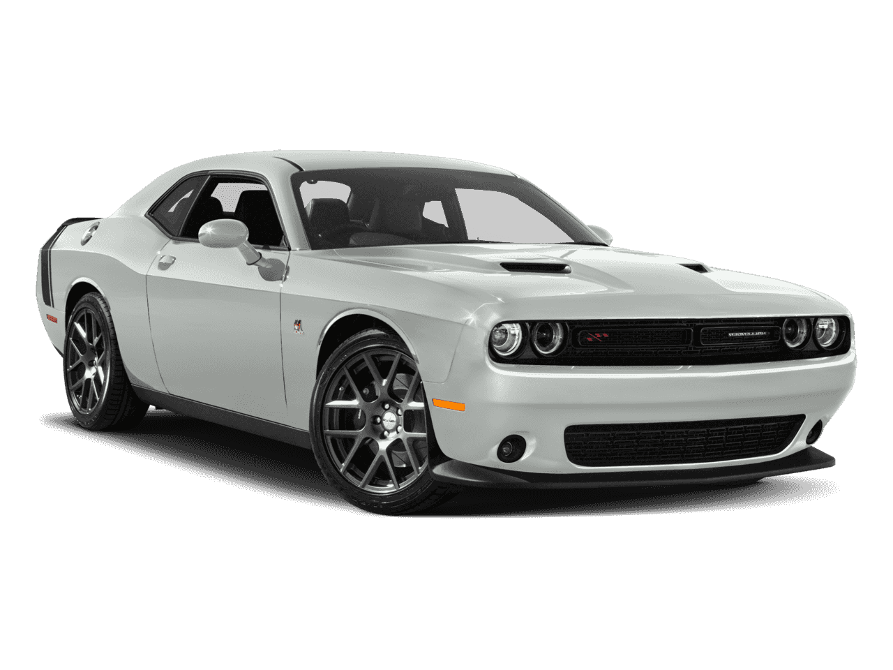new dodge vehicles for sale del grande dealer group. Black Bedroom Furniture Sets. Home Design Ideas