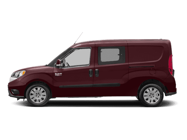new 2016 ram promaster city slt wagon minivan in tacoma. Black Bedroom Furniture Sets. Home Design Ideas