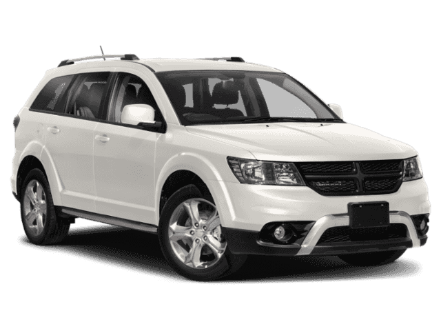 NEW 2019 DODGE JOURNEY SE, BLACKTOP PACKAGE, CONNECTIVITY GROUP