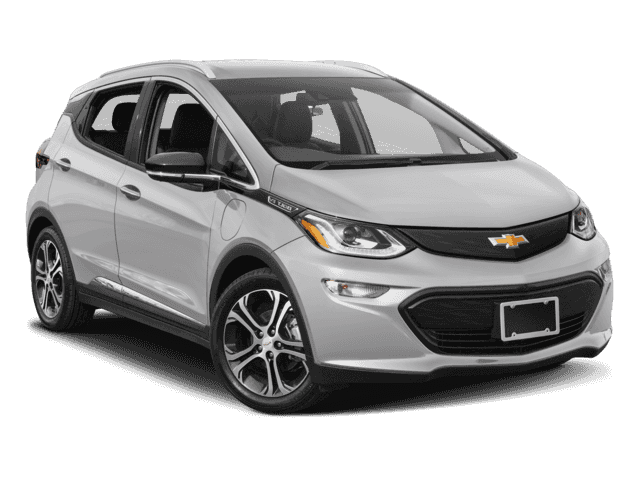new 2017 chevrolet bolt ev premier 5d hatchback in east rochester 17c1647 hoselton auto mall. Black Bedroom Furniture Sets. Home Design Ideas