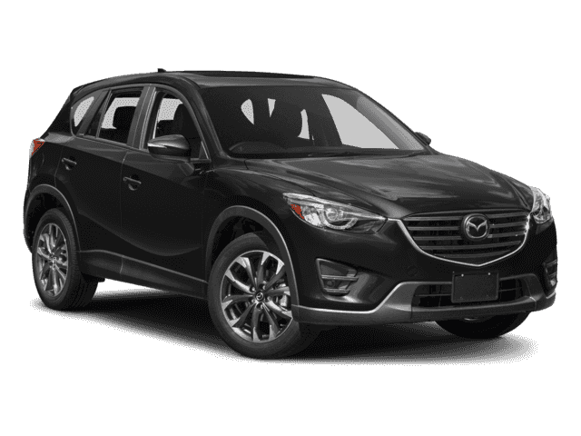 New Mazda CX-5 Grand Touring *** $3,079 OFF MSRP ***