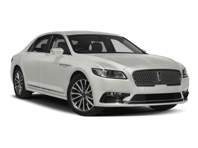 new 2017 lincoln continental select 4dr car near athens 17con5 jack o 39 diamonds lincoln. Black Bedroom Furniture Sets. Home Design Ideas
