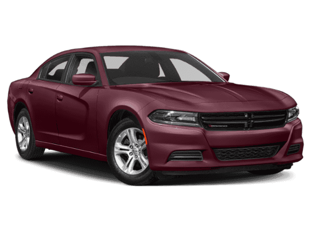 new dodge charger in marietta ed voyles chrysler dodge jeep ram. Black Bedroom Furniture Sets. Home Design Ideas