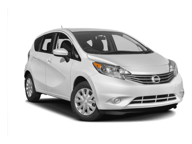 new 2016 nissan versa note sv 4d hatchback near zionsville c6365 andy mohr nissan. Black Bedroom Furniture Sets. Home Design Ideas