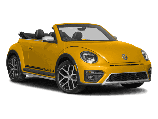 new 2017 volkswagen beetle for sale miami fl b813592. Black Bedroom Furniture Sets. Home Design Ideas