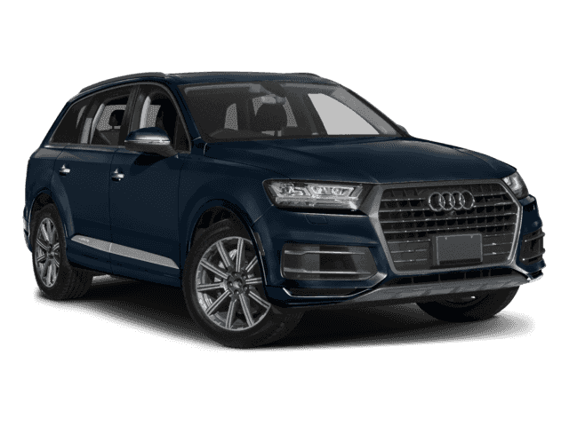 new 2018 audi q7 premium plus suv near riverside 13302a walter 39 s automotive group. Black Bedroom Furniture Sets. Home Design Ideas
