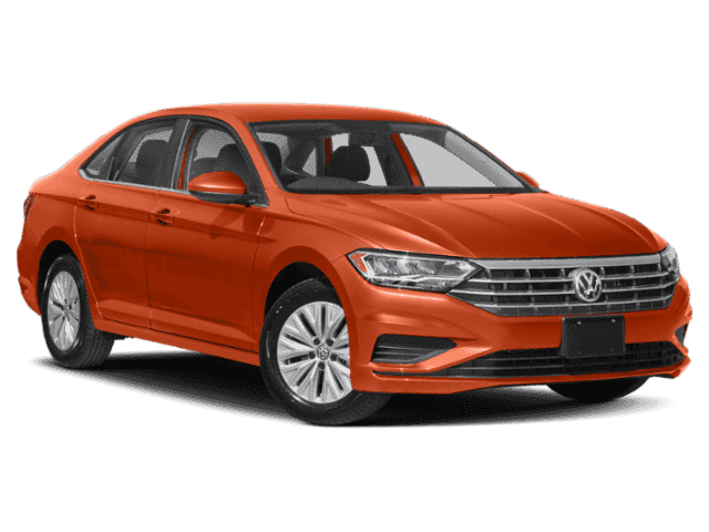 New 2019 Volkswagen Jetta Sel Premium 4dr Car In Fort Worth Vw9427