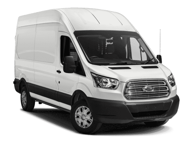 4e4247c319 New 2018 Ford Transit-250 Base 3D High Roof Cargo Van in Lugoff ...