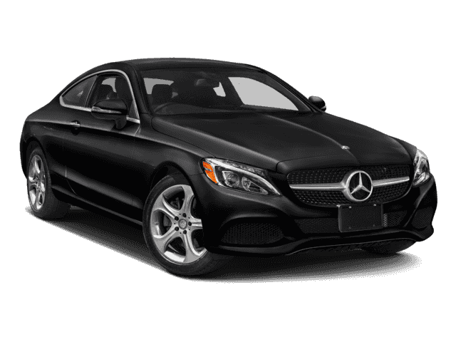 new mercedes benz c class coupe in cherry hill mercedes. Black Bedroom Furniture Sets. Home Design Ideas