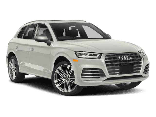 new 2018 audi sq5 prestige sport utility in beverly hills j2074581 fletcher jones southern. Black Bedroom Furniture Sets. Home Design Ideas