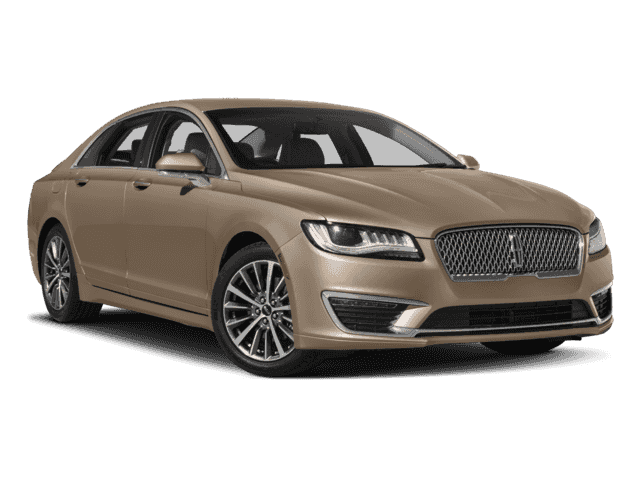 new 2017 lincoln mkz hybrid premiere sedan in staten. Black Bedroom Furniture Sets. Home Design Ideas