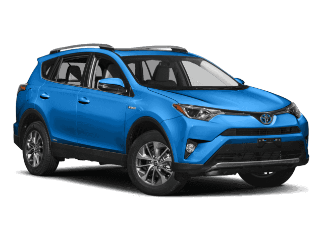 new 2017 toyota rav4 hybrid xle awd sport utility in santa monica 17440162 toyota santa monica. Black Bedroom Furniture Sets. Home Design Ideas