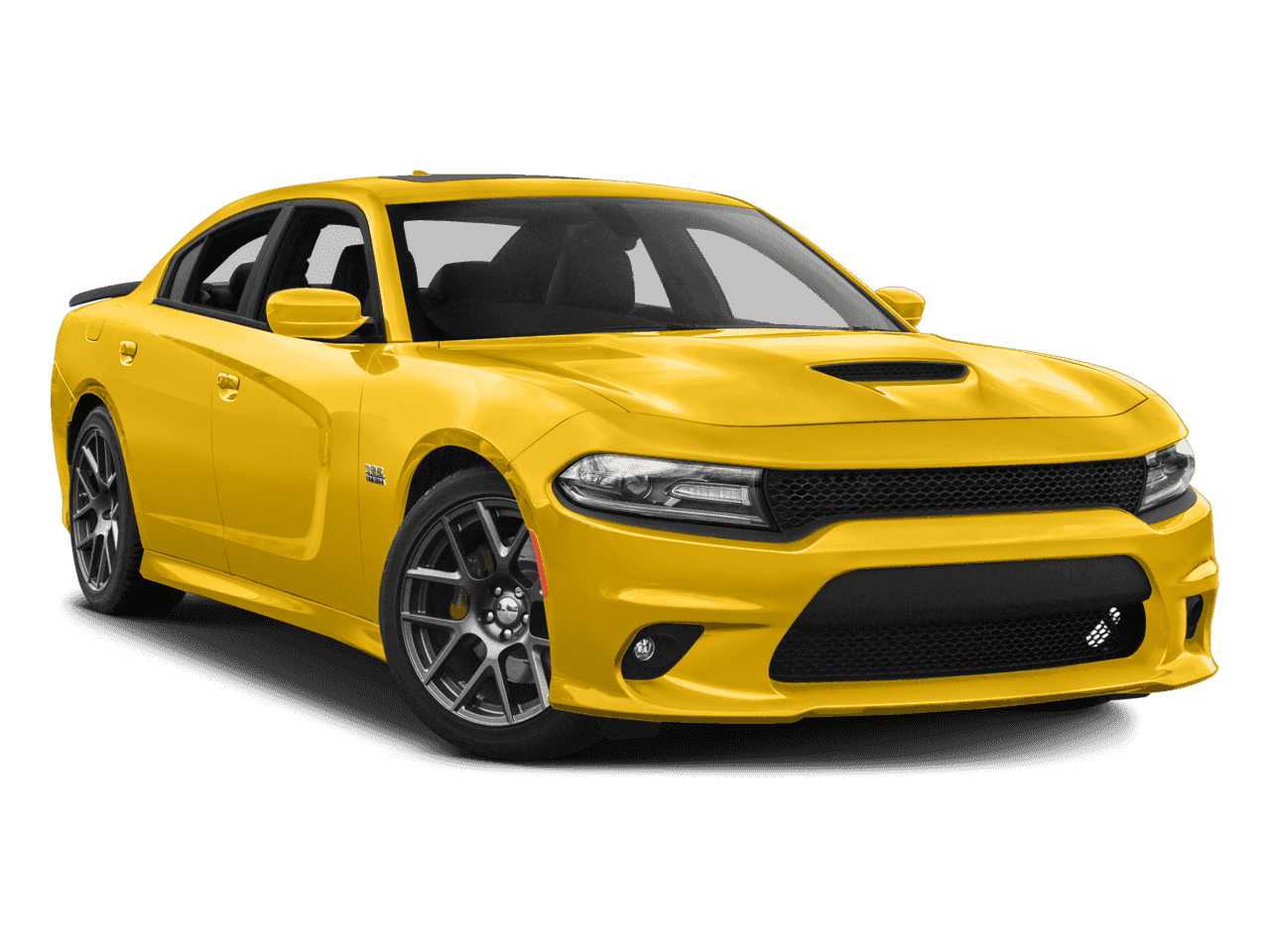 new 2018 dodge charger r t scat pack sedan in newark d11053 fremont chrysler dodge jeep ram. Black Bedroom Furniture Sets. Home Design Ideas