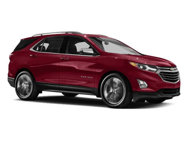 new 2017 chevrolet equinox premier suv in midland h6297513 garber chevrolet. Black Bedroom Furniture Sets. Home Design Ideas