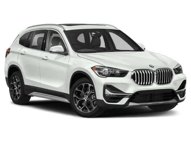 185 New Bmw Cars And Suvs For Sale Bmw Of Ontario