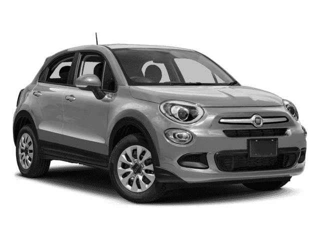 new 2018 fiat 500x trekking awd sport utility in waterville jc0694 central maine motors auto. Black Bedroom Furniture Sets. Home Design Ideas