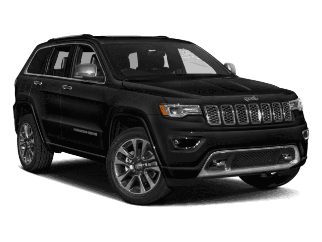 new 2018 jeep grand cherokee. wonderful grand new 2018 jeep grand cherokee overland inside new jeep grand cherokee 4