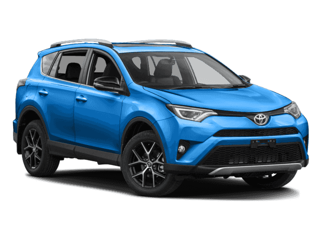 new 2016 toyota rav4 se sport utility in boston 15709 expressway toyota. Black Bedroom Furniture Sets. Home Design Ideas