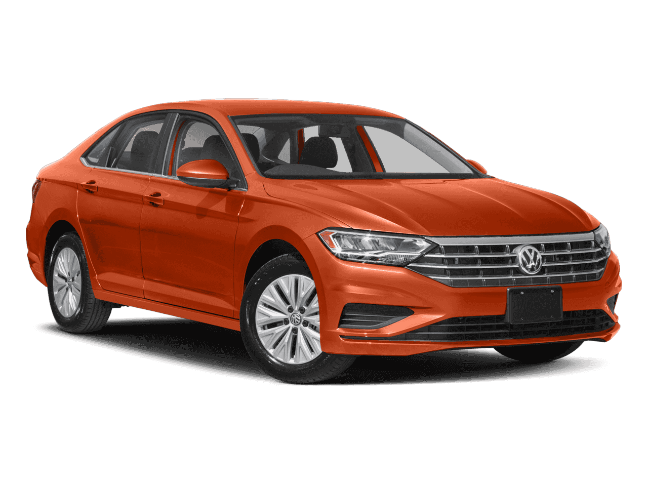 "2019 Volkswagen<br/><span class=""vdp-trim"">Jetta S FWD 4dr Car</span>"