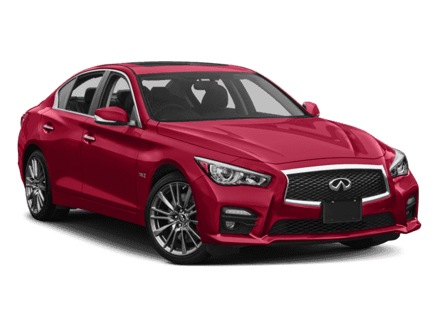 2017 infiniti q50 red sport 400 rwd lease 609 mo. Black Bedroom Furniture Sets. Home Design Ideas