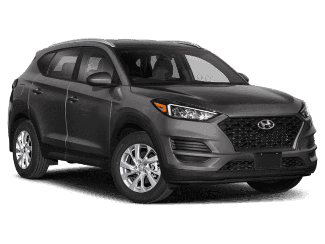 New 2020 Hyundai Tucson ESSENTIAL 7.0 TOUCH SCREEN,REARVIEW CAMERA,BLUETOOTH,HEATED FRONT SEATS