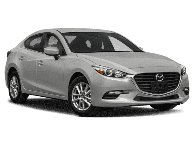 26 New Mazda Cars Suvs In Stock Forest City Mazda