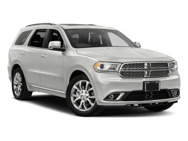 new 2017 dodge durango citadel 4d sport utility in natrona. Black Bedroom Furniture Sets. Home Design Ideas