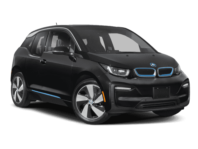 2018 bmw i3 s 94 ah w range extender lease 449 mo 0 down. Black Bedroom Furniture Sets. Home Design Ideas