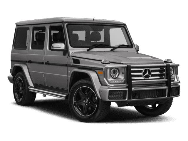 New 2017 mercedes benz g class g550 suv in beverly hills for 2017 mercedes benz g class msrp