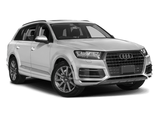 New Audi Q T Prestige D Sport Utility In Denver CO - 2018 audi q7