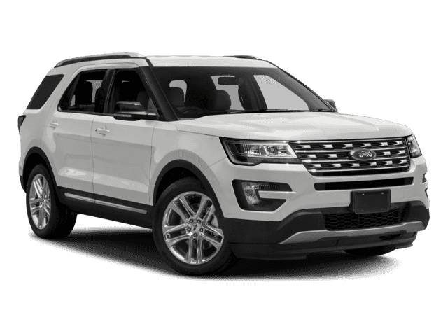 Pre Owned 2016 Ford Explorer Xlt Suv For Sale Ggc85299 Gregg Orr Auto