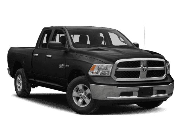 new 2017 ram 1500 st quad cab keyless entry satellite radio quad cab pickup in weyburn 17242. Black Bedroom Furniture Sets. Home Design Ideas