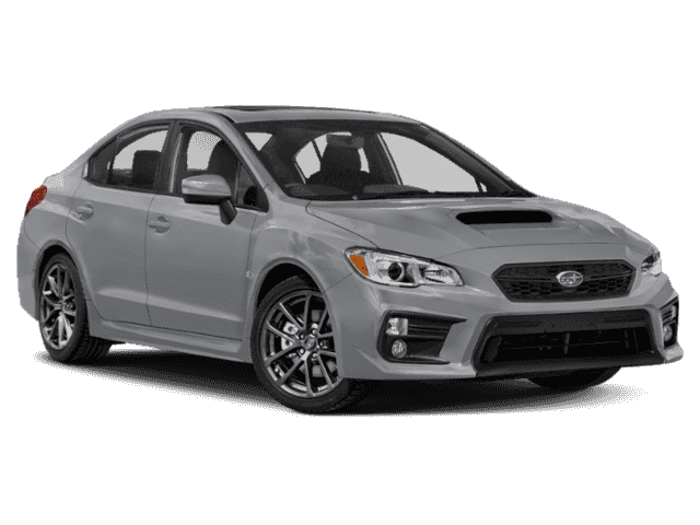 subaru wrx dohc turbo full service repair manual 2002