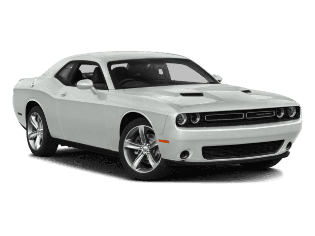 new 2016 dodge challenger sxt 2dr car in enfield 47861 artioli chrysler dodge ram. Black Bedroom Furniture Sets. Home Design Ideas