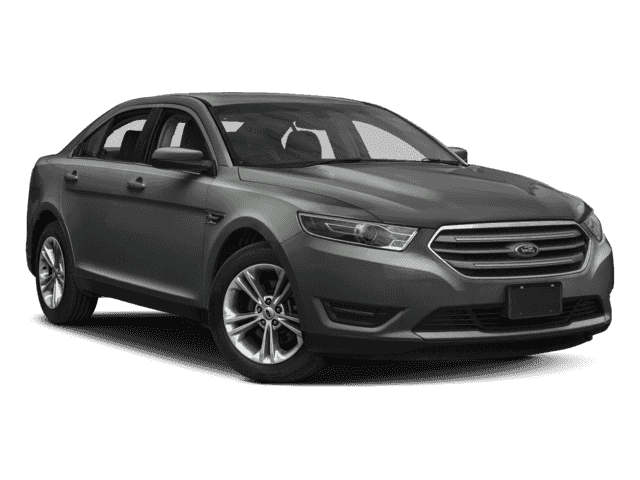 New Ford Taurus in Schenectady  Metro Ford