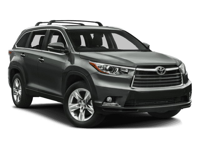 new 2016 toyota highlander limited sport utility in birmingham 186637 limbaugh toyota. Black Bedroom Furniture Sets. Home Design Ideas