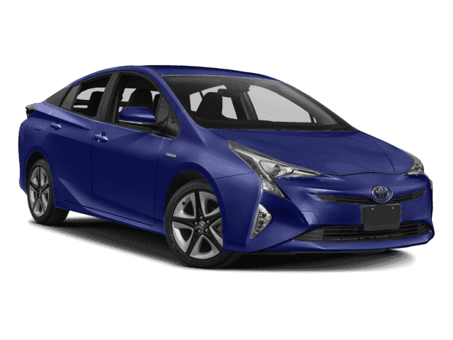 new 2017 toyota prius three touring 4dr car in santa monica 17120575 toyota santa monica. Black Bedroom Furniture Sets. Home Design Ideas