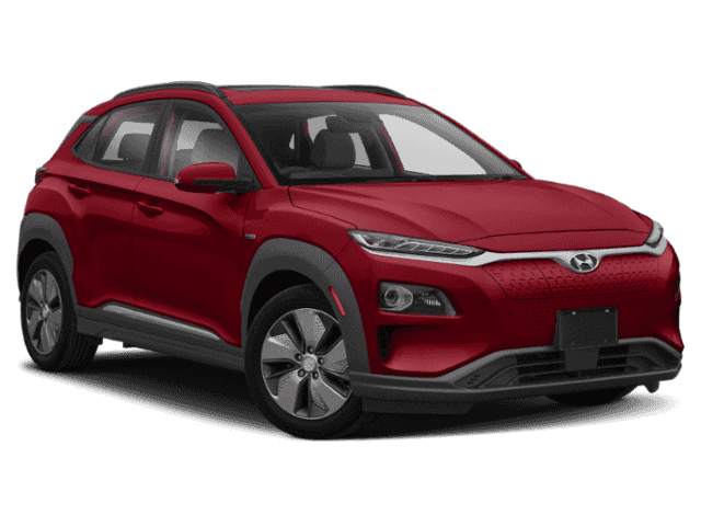 New 2020 Hyundai Kona Electric EV 64KWH ULTIMATE 8 COLOR TOUCH SCREEN NAVI,INFINITY PREMIUM AUDIO SYSTEM,POWER SUNROOF,VENTILATED