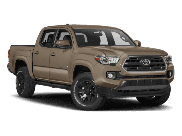 new toyota tacoma for sale westboro toyota. Black Bedroom Furniture Sets. Home Design Ideas