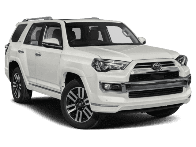 New 2020 Toyota 4runner In Schaumburg 201728 Schaumburg Toyota
