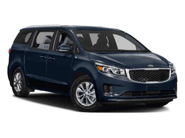 New Kia Sedona For Sale In Cerritos Kia Cerritos - Kia sedona invoice price