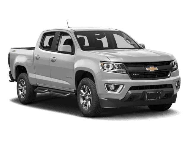 new 2017 chevrolet colorado z71 4d crew cab in hingham 70627 best chevrolet. Black Bedroom Furniture Sets. Home Design Ideas