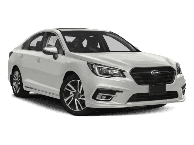 new 2018 subaru legacy sport with eyesight blind. Black Bedroom Furniture Sets. Home Design Ideas