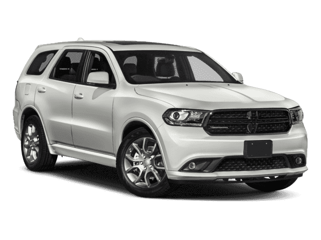 norwood durango new dodge srt sport utility in awd inventory