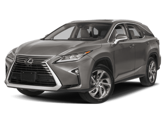 Lexus Lease Deals >> Lexus Rx 350 Lease Deals In Albuquerque Lexus Of Albuquerque