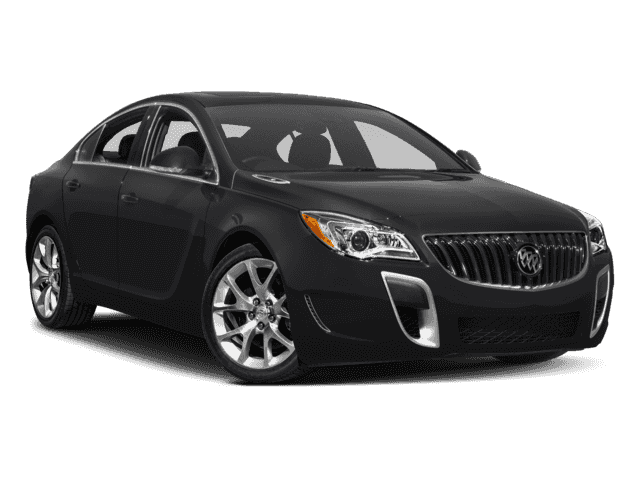 new 2017 buick regal turbo sport touring sedan in indianapolis b2633 ray skillman northeast. Black Bedroom Furniture Sets. Home Design Ideas